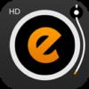 edjing PE - Turntables DJ Mix Android
