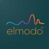 elmodo+ (Yoga, Meditation and Sleep sounds Moods)