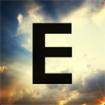 EyeEm - Camera & Photo Filter Android
