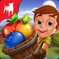 FarmVille: Harvest Swap Android