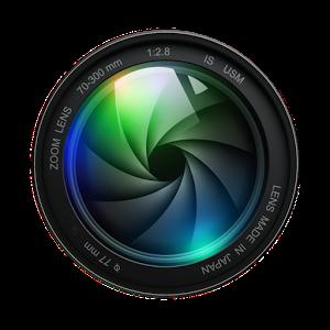 gFolio Photos for Google Drive
