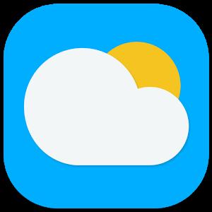 HavaShenas Android