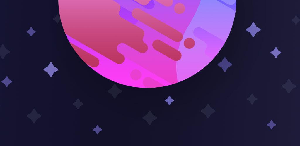 hyperion launcher Plus