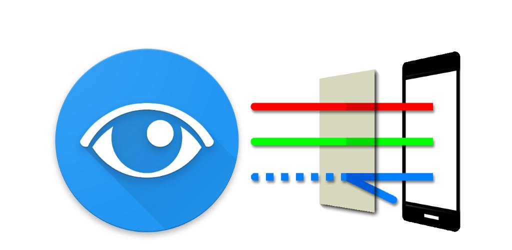 iBlue Pro