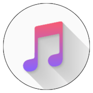 iMusic (Pro)