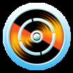 iO - A Physics Platformer Android