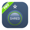 iShredder™ 4 Professional Android