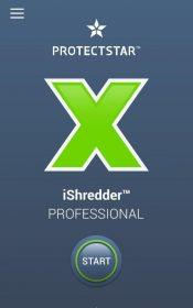 iShredder™ 4 Professional