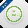 iShredder Enterprise Android