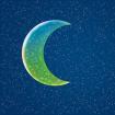 iSleep Easy Sleep Meditations Android