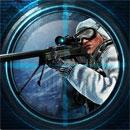 iSniper 3D Arctic Warfare Android