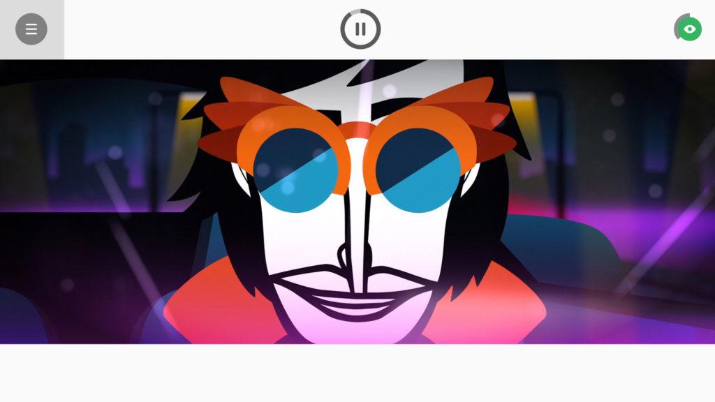 دانلود incredibox 0.4.0 - بازی موزیکال جالب و متفاوت 3.99 دلاری اندروید !