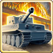 l 1944 Burning Bridges Android