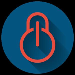 دانلود lockIO Premium 2.0 - برنامه امنیتی قفل اسمارت فون اندروید !
