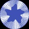 microMathematics Plus