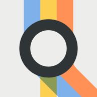 Mini Metro Android Games