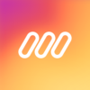 mojo – Video Stories Editor for Instagram