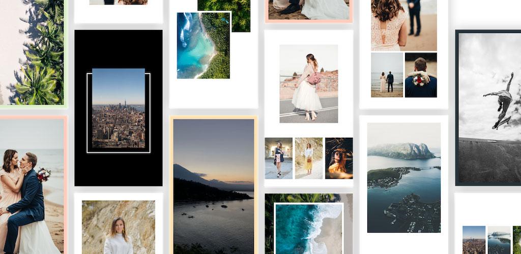 mojo – Video Stories Editor for Instagram Pro