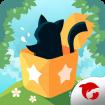 Mr.Catt Android Games