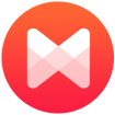 آپدیت دانلود musixmatch lyrics 7.0.2 – موزیک پلیر با امکان نمایش متن اندروید + پرمیوم