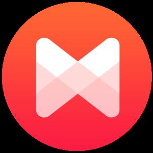 دانلود musixmatch lyrics 7.2.5 - موزیک پلیر با امکان نمایش متن اندروید