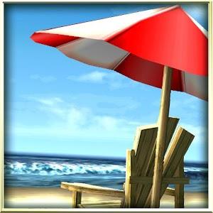 my-beach