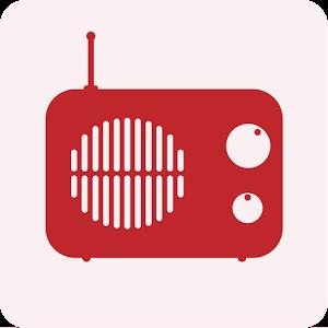 myTuner Radio App - Free FM Radio Station Tuner