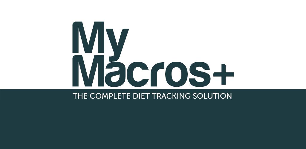 mymacros.com.mymacros