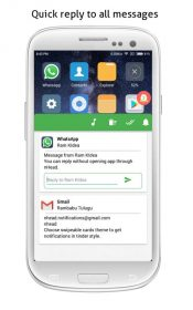 nBubble Full Android