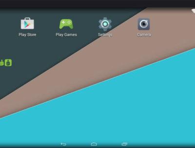 دانلود Nox App Player - بهترین و کارآمدترین شبیه ساز اندروید در ویندوز + آموزش کامل