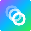 PicsArt Animator: Gif & Video Android