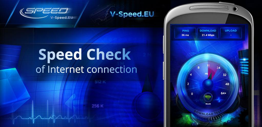 pl.speedtest.android