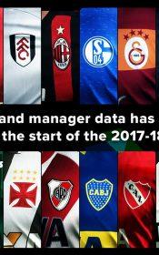 pro evolution soccer 2018 3 175x280 دانلود PES 2018 PRO EVOLUTION SOCCER 2.2.0 – بازی فوتبال پی اس 2018 آندروید + دیتا