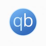 qBittorrent Controller Pro Android