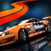 Ridge Racer Slipstream Android