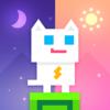 Super Phantom Cat Android Games