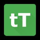 tTorrent – Torrent Client App