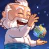 The Sandbox Evolution Android Games