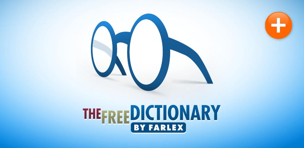 thefreedictionary.dictionary