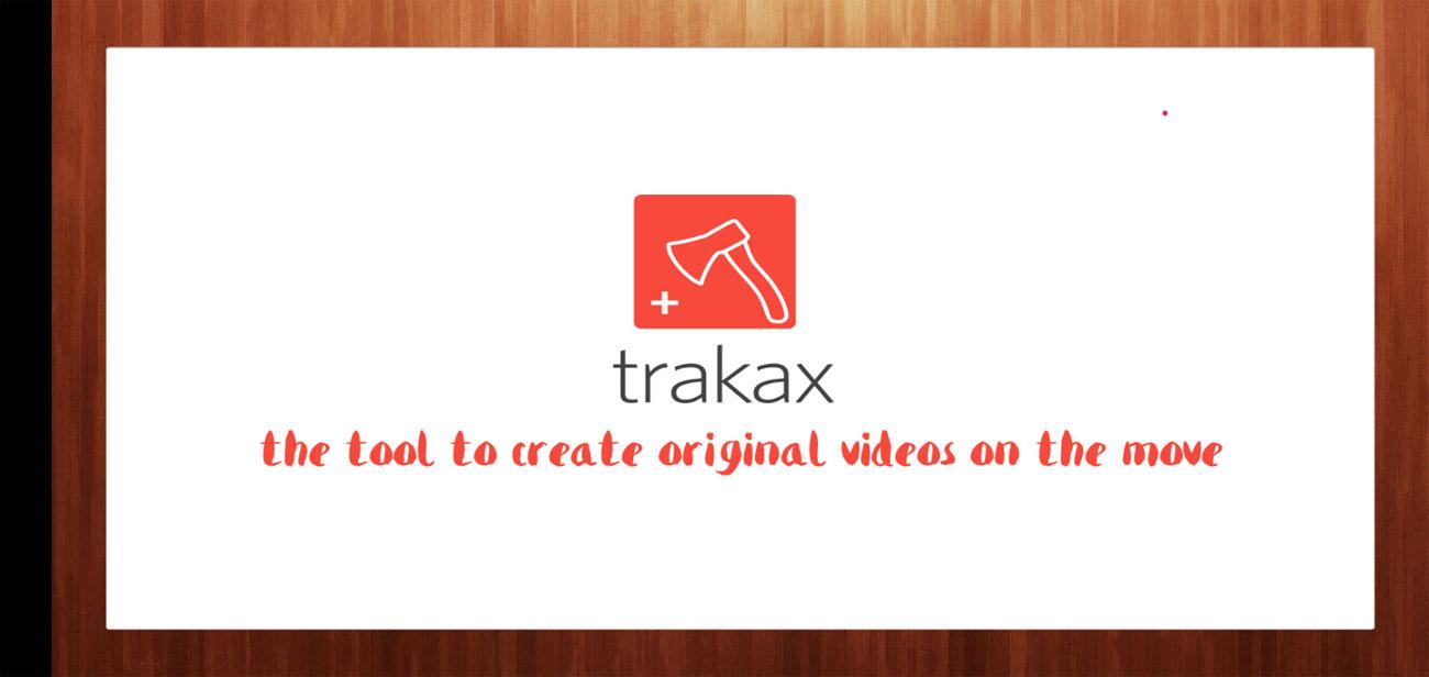 trakax+