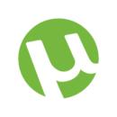 uTorrent® Pro – Torrent App