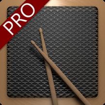 drum-loops-metronome-pro