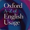 oxford-a-z-of-english-usage