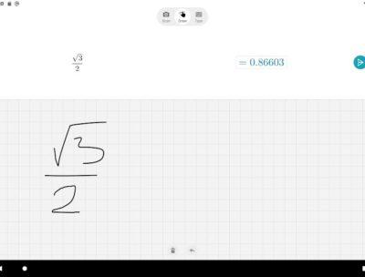 microsoft-math-solver-11