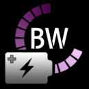 battery-widget-plus-light