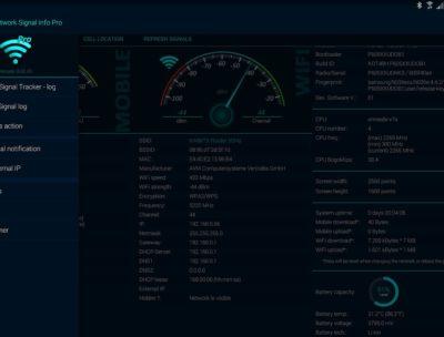 network-signal-info-pro-12