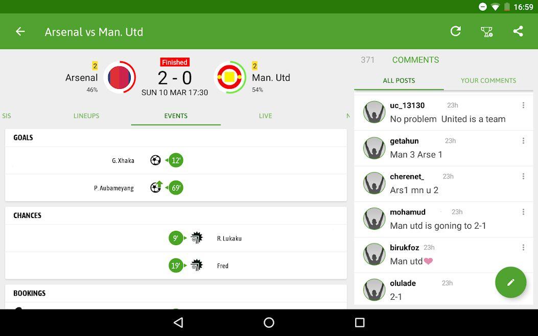 besoccer-soccer-live-score-13