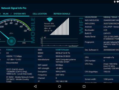 network-signal-info-pro-13