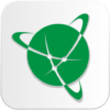 navitel-navigator-gps-maps