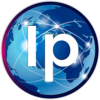ip-tools-network-utilities